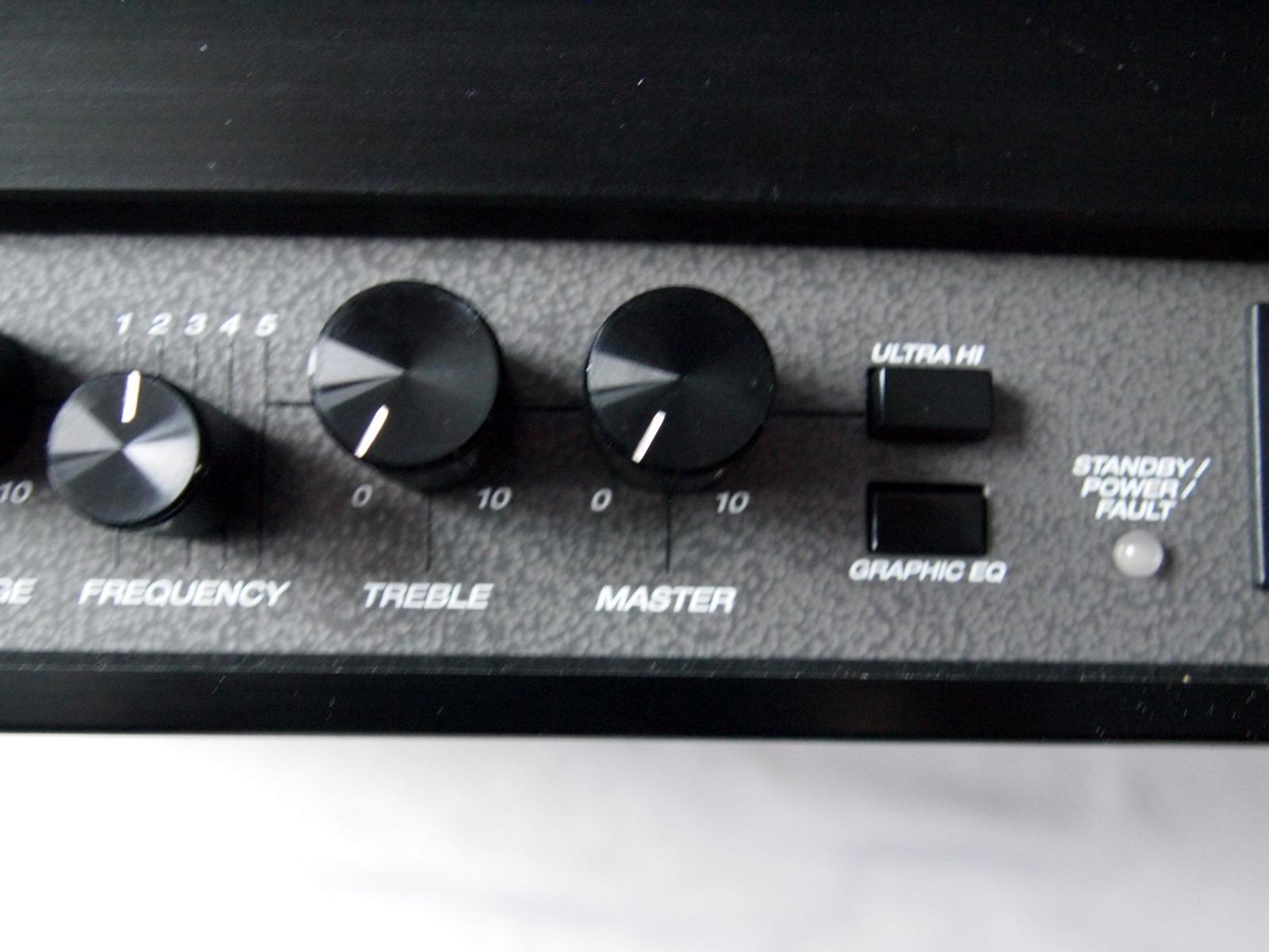 схема магнитофона нота-203